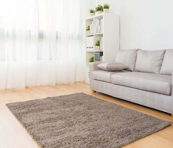 Green and Spotless Rug Cleaning